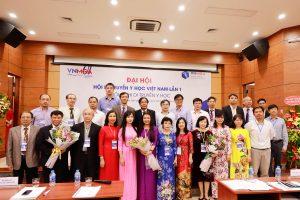 Chính thức ra mắt Hội Di truyền Y học Việt Nam